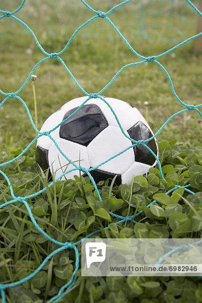 Netz Fußball Ball Spielzeug