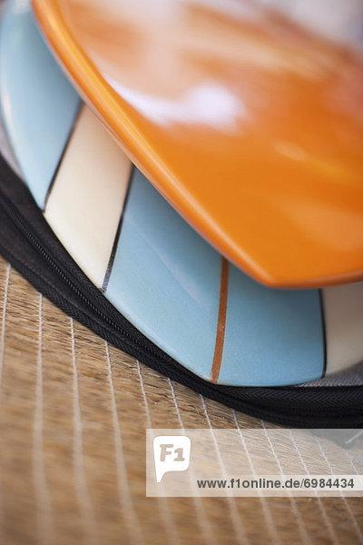 Surfboard  Close-up  close-ups  close up  close ups
