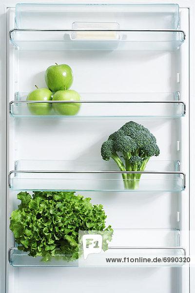 Frucht  Gemüse