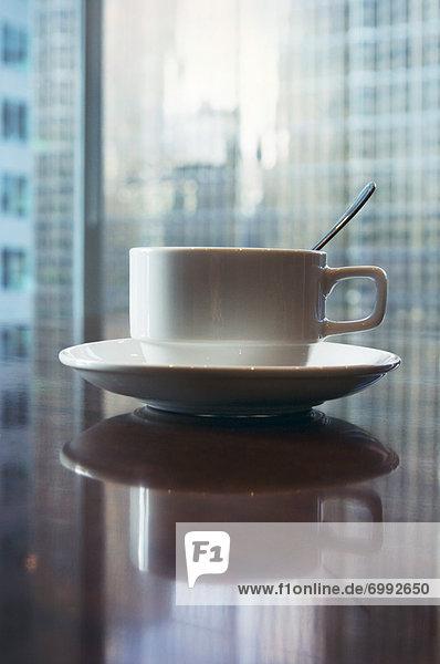 Tasse  Konferenzraum  Kaffee  Tisch
