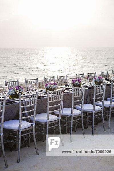 Hochzeit  Jamaika  Negril