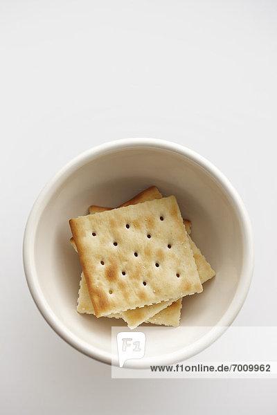 Softdrink  Cracker