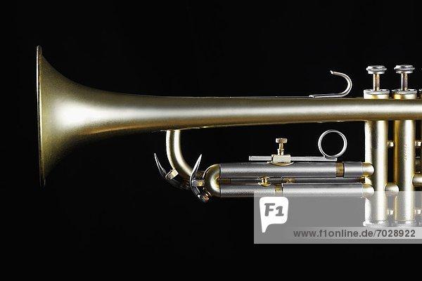 Close-up,  close-ups,  close up,  close ups , 1 , Trompete