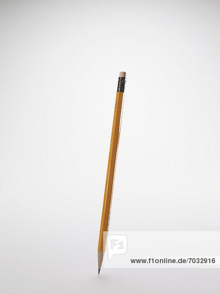 Single Pencil