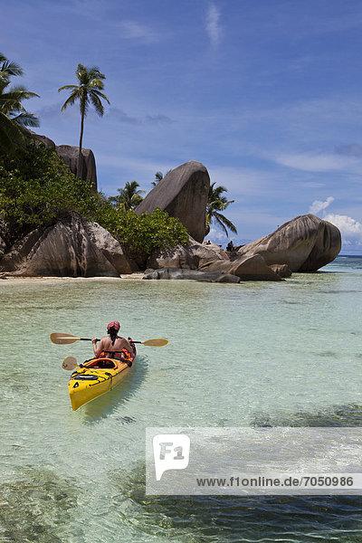 Indischer Ozean Indik