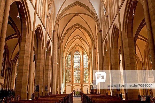 Europa  Kirche  innerhalb  Duisburg  Deutschland  Nordrhein-Westfalen Europa ,Kirche ,innerhalb ,Duisburg ,Deutschland ,Nordrhein-Westfalen
