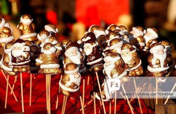 Weihnachtsmann Weihnachtsmann