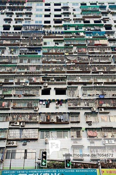 China  Sichuan  Chongqing