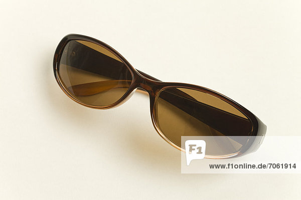 Mandatory Credit: Photo by Ann Pickford / Rex Features (1865991p) Sunglasses Various - 2012