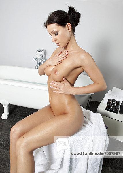 junge hübsche nackte frauen sexy frauen live