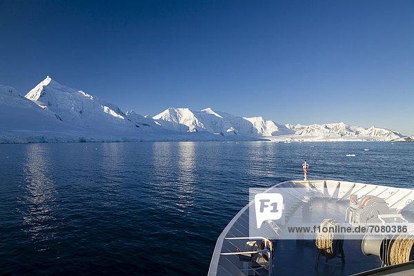 Anvers Island  Grahamland  Antarktische Halbinsel  Antarktis Anvers Island, Grahamland, Antarktische Halbinsel, Antarktis