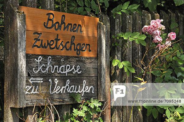 Kaffeebohne Europa Bohne Lebensmittelladen Bayern Deutschland Oberfranken