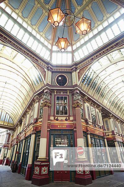 Europa  Urlaub  britisch  Großbritannien  London  Hauptstadt  Reise  Architektur  England  Tourismus  viktorianisch