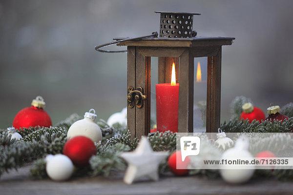 weihnachten fenster beleuchtung amazing fenster led. Black Bedroom Furniture Sets. Home Design Ideas