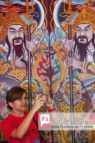 Urlaub  Fotografie  Reise  Tourist  chinesisch  Fotograf  Tempel  Asien  indonesisch  Singapur  Tourismus