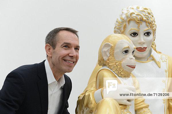 Portrait  Kunst  Museum  Veranstaltung  Kunstwerk  Kunststoff  Basel  Ausstellung  Affe  Schweiz Portrait ,Kunst ,Museum ,Veranstaltung ,Kunstwerk ,Kunststoff ,Basel ,Ausstellung ,Affe ,Schweiz