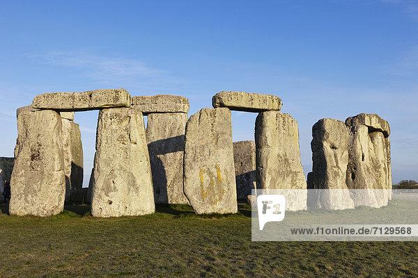 Jungsteinzeit  Neolithikum  Spätsteinzeit  Urlaub  britisch  Großbritannien  Reise  Geschichte  Sehenswürdigkeit  England  Stonehenge  Tourismus  Wiltshire