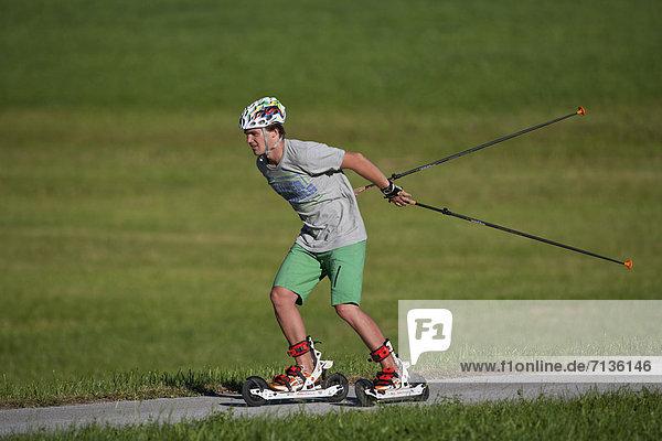 Jugendlicher  Europa  Mann  Sport  radfahren  Österreich Jugendlicher ,Europa ,Mann ,Sport ,radfahren ,Österreich