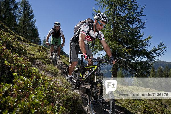 Mountainbike  mountain bike  Jugendlicher  Europa  Mann  Sport  radfahren  Fahrrad  Rad  Fahrradfahrer  Österreich  Spaß Mountainbike, mountain bike ,Jugendlicher ,Europa ,Mann ,Sport ,radfahren ,Fahrrad, Rad ,Fahrradfahrer ,Österreich ,Spaß