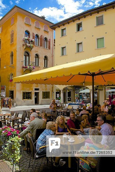 Europa  Venetien  Belluno  Italien