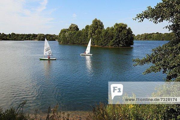 Meerlandschaft Tretboot Nordrhein-Westfalen Rheinland Nordrhein-Westfalen Meerlandschaft,Tretboot,Nordrhein-Westfalen,Rheinland,Nordrhein-Westfalen