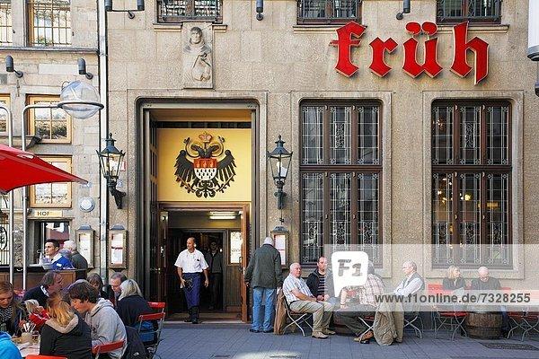 Restaurant ,Altstadt ,Nordrhein-Westfalen ,Gästesuite ,Brauerei ,Rheinland