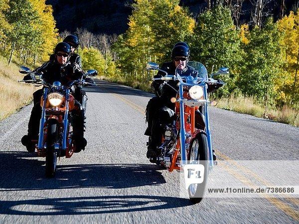 2  Motorrad
