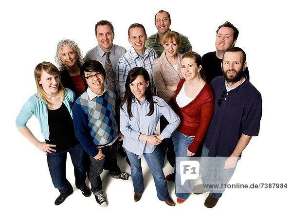 Mensch  Menschen  Menschengruppe  Menschengruppen  Gruppe  Gruppen