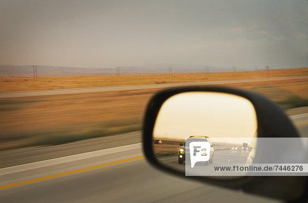 hinter  Auto  Ansicht  Fahrersitz