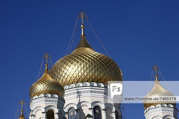 Europa  Russland  Russisch-Orthodoxe Kirche Europa ,Russland ,Russisch-Orthodoxe Kirche
