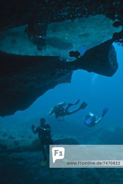 Andamanensee  Andamanisches Meer  Asien  Indischer Ozean  Indik