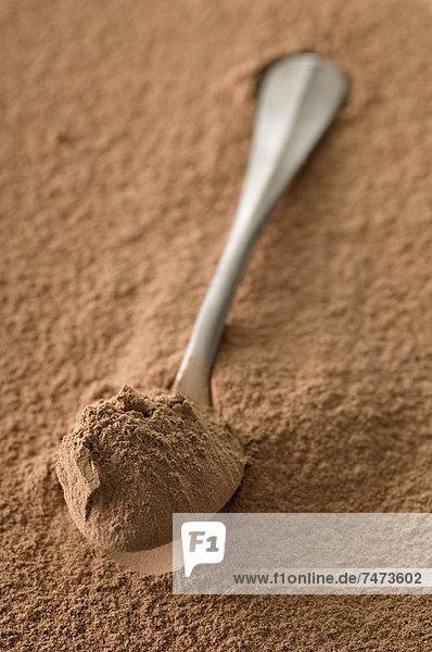 Löffel , Kakao,  heiße Schokolade,  Trinkschokolade, Löffel , Kakao,  heiße Schokolade,  Trinkschokolade,