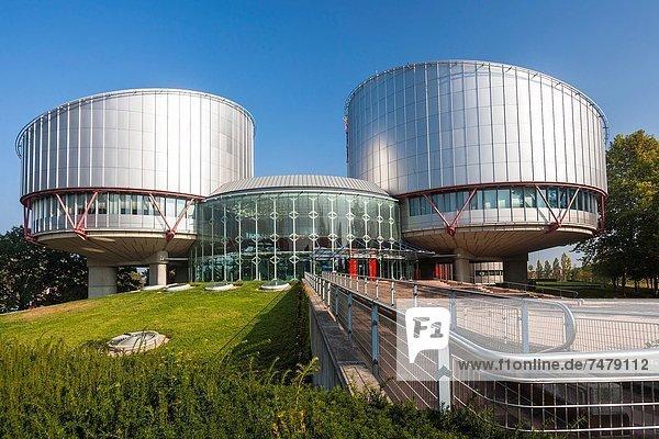 Frankreich  Europa  Mensch  europäisch  Gebäude  Elsass  Gericht  Straßburg Frankreich ,Europa ,Mensch ,europäisch ,Gebäude ,Elsass ,Gericht ,Straßburg