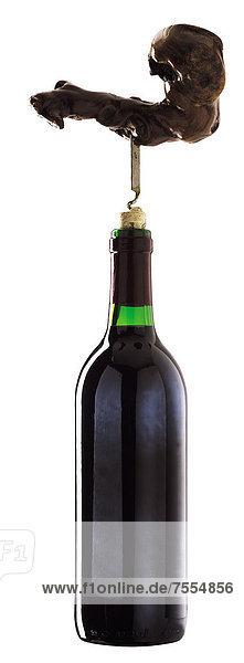 Alkohol,Betreten verboten,Dienstleistungssektor,F0011232,Farbaufnahme