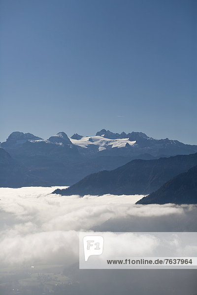 Berg  Landschaft  Österreich Berg ,Landschaft ,Österreich
