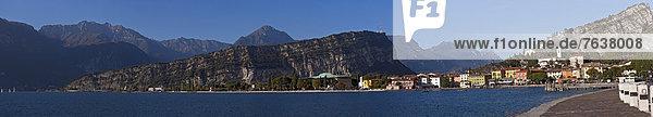 Wasser  Europa  See  Gardasee  Trentino Südtirol  Italien  Torbole Wasser ,Europa ,See ,Gardasee ,Trentino Südtirol ,Italien ,Torbole