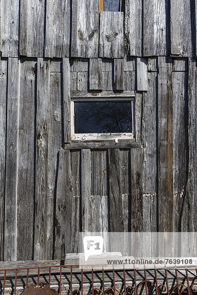 Brenham  Independence  old  building  small  window  Texas  USA  United States  America  wooden  building  shack