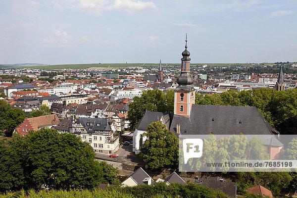 Europa Deutschland Rheinland-Pfalz