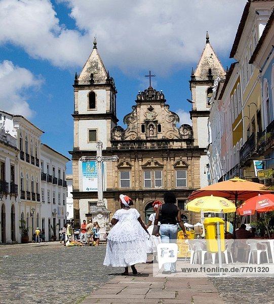 Straße  Stilleben  still  stills  Stillleben  Bahia  Brasilien