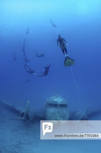Ruine Mittelmeer Hobel Türkei