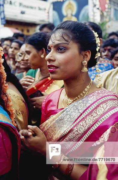 Straße  Gebet  Loyalität  Hinduismus