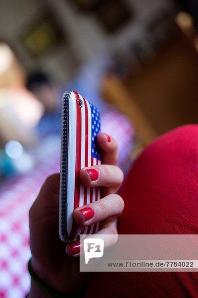 halten  Close-up  close-ups  close up  close ups  Smartphone