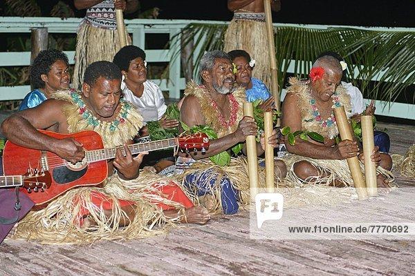 Pazifischer Ozean  Pazifik  Stiller Ozean  Großer Ozean  Fiji