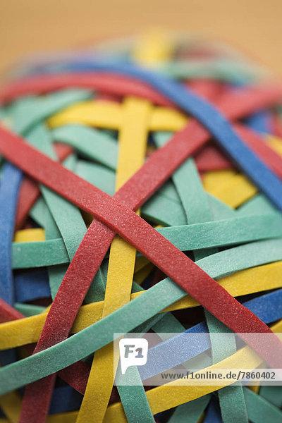 Stilleben  still  stills  Stillleben  Farbaufnahme  Farbe  Lifestyle  Ball Spielzeug  Gummi
