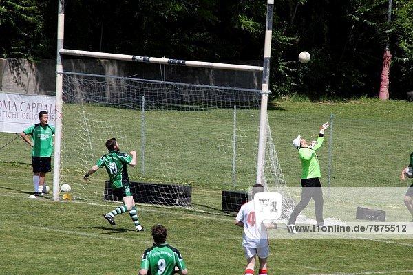 Teamwork Rom Hauptstadt Wettbewerb Frau Mann Region In Nordamerika Verein Football Italienisch Italien Mai Rovigo Rugby schweizerisch Zürich