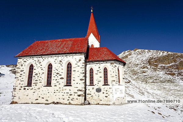 Bergkirche Heiligkreuz auf Ritzlar  Latzfonser Kreuz Bergkirche Heiligkreuz auf Ritzlar, Latzfonser Kreuz