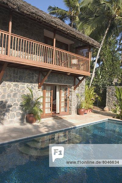 © Chris Caldicott/Axiom Taj Green Cove Resort Kovalam Kerala India