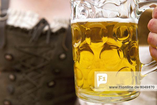Tradition  Festival  Bayern  Bier  Deutschland  Lederhose