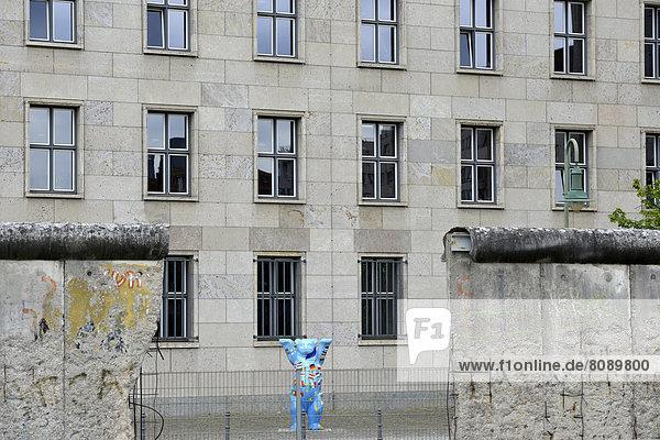Berlin Hauptstadt Wand Straße Original Berlin,Hauptstadt,Wand,Straße,Original