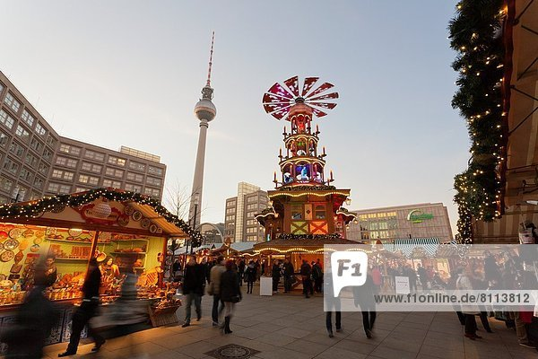 Berlin  Hauptstadt  Europa  Deutschland Berlin, Hauptstadt ,Europa ,Deutschland